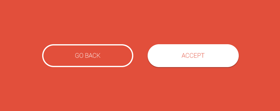 direct vs transitional call to action in storybrand website design
