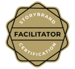 Web-StoryBrand-Facilitator-Badge