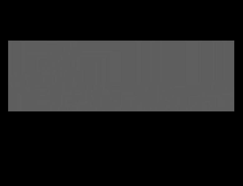 lone-fir-azuqua-logo-homepg.png