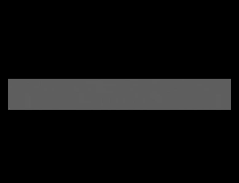 lone-fir-noel-asmar-uniforms-logo-homepg.png