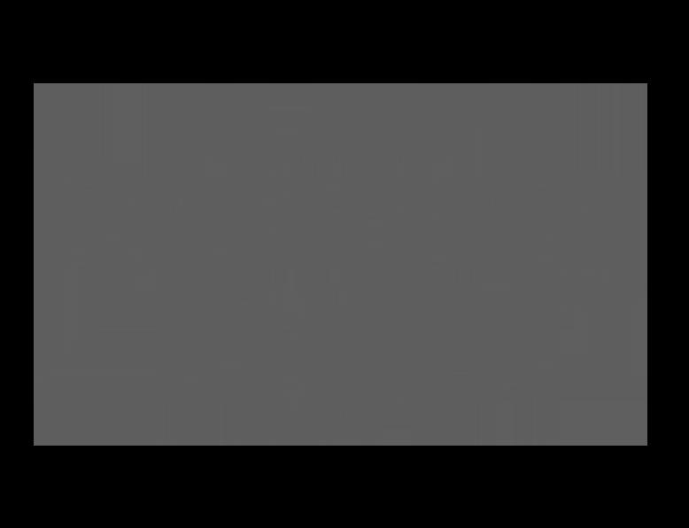 lone-fir-retiring-right-logo-homepg.png
