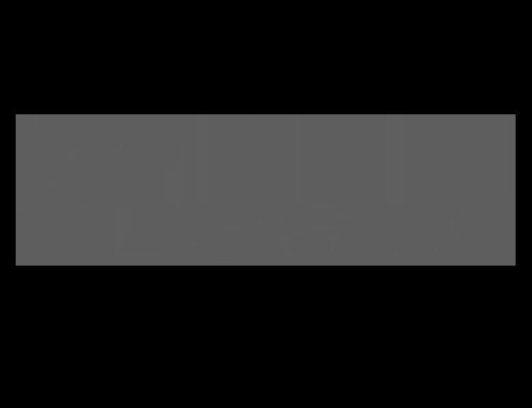 lone-fir-wellen-logo-homepg.png