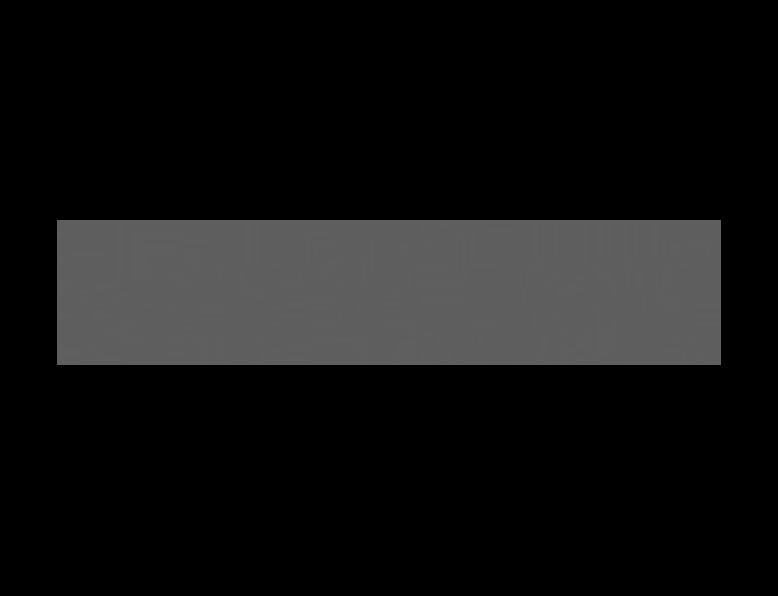 lone-fir-workcast-inn-logo-homepg.png
