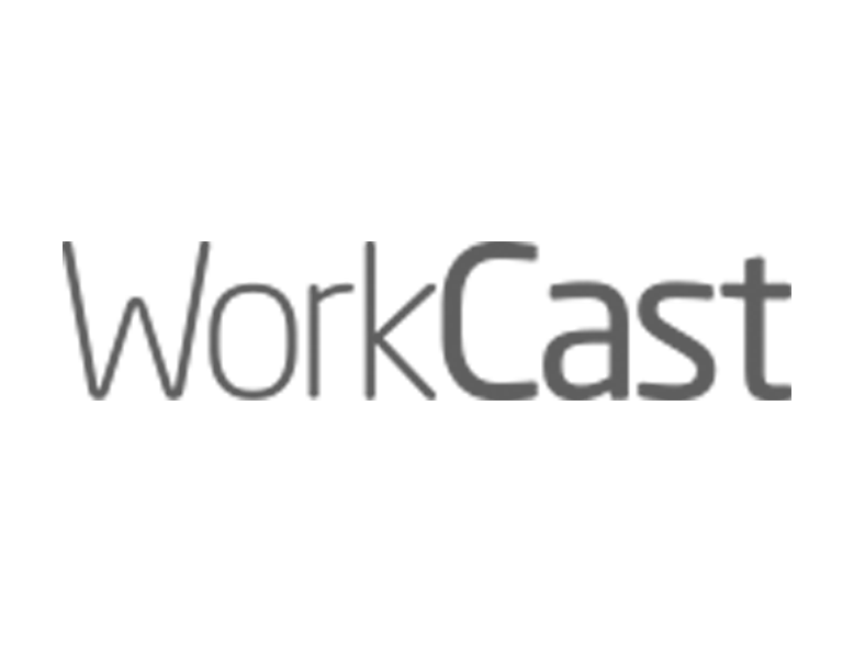 lone-fir-workcast-inn-logo-homepg.png