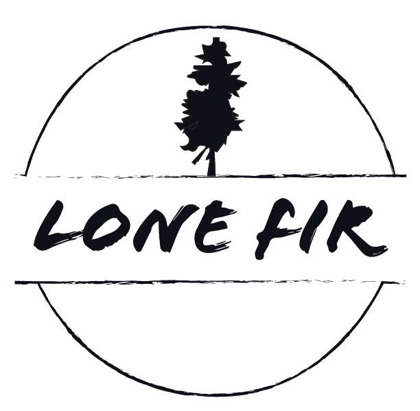 LoneFir_logo(blk-no tag)x1.png