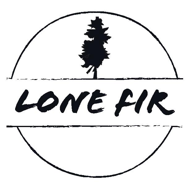 LoneFir_logo(blk-no tag)x1