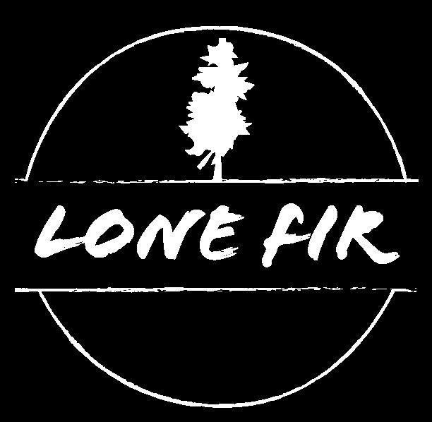 LoneFir_logo(wht-no-tag)x1.png