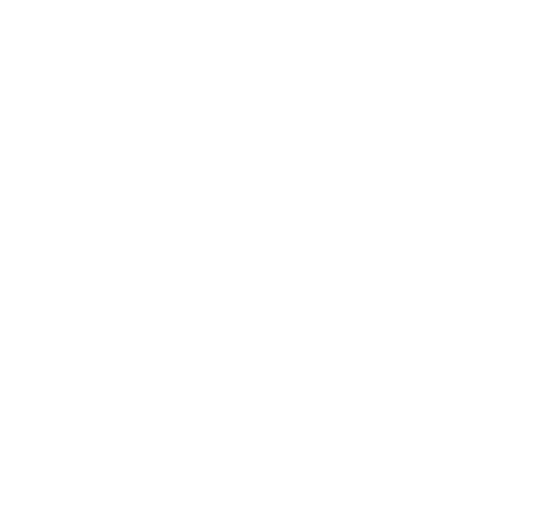 LoneFir_logo(wht-no-tag)x1.png
