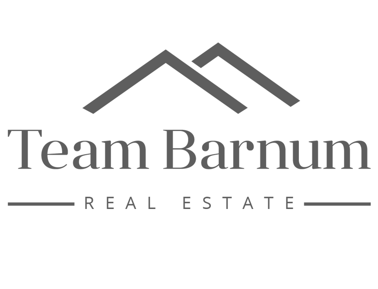 lone-fir-barnum-logo-homepg.png