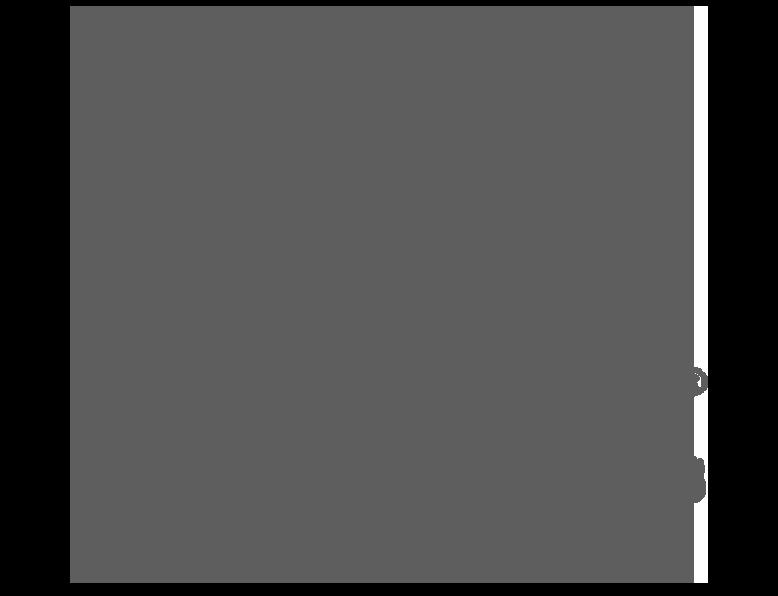 lone-fir-homes-for-heroes-logo-homepg.png