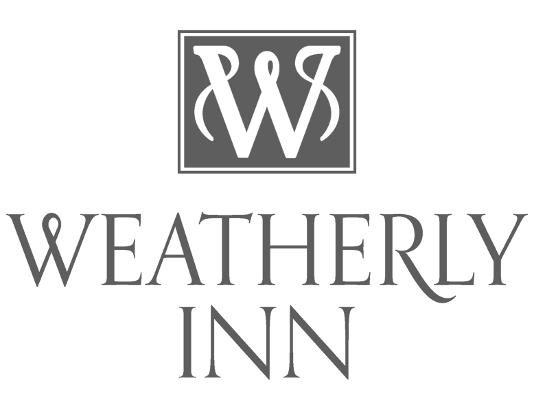 lone-fir-weatherly-inn-logo-homepg.png