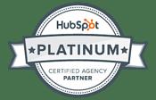Lone Fir Creative HubSpot Platinum Partner