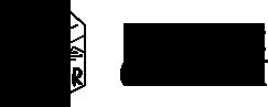 Sticky-logo