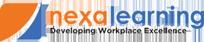 nexa-logo-testimonials