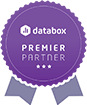 Lone Fir Creative is a Premier Databox Partner