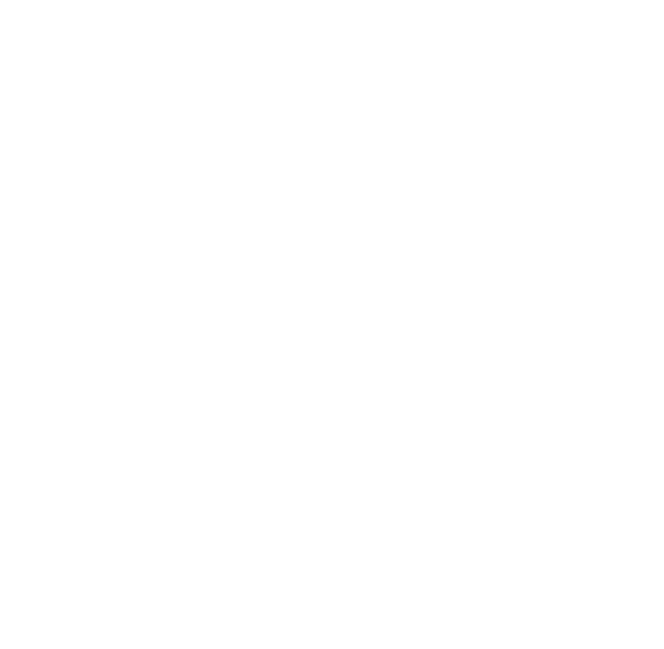 Lone-Fir-Creative-logo-white.png