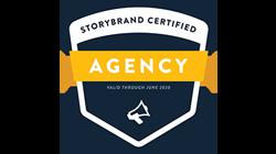 Lone-Fir-StoryBrand-Agency