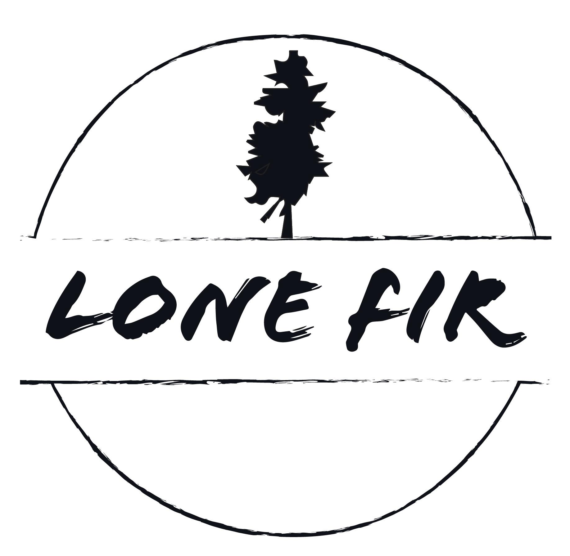 LoneFir_logo(blk-no tag)x3