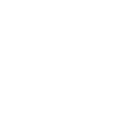 Lone Fir Creative Logo