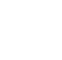 LoneFir_logo(wht-no tag)x1