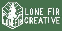 LFC Logo_Horizontal - White