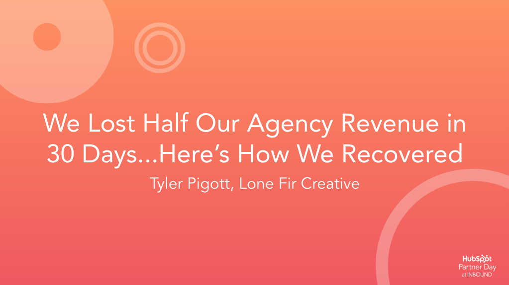 lone fir creative agency revenue