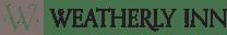 Weatherly Inn - Full Color Logo
