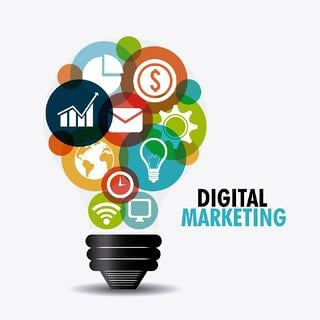 lone-fir-creative-Which-Digital-Marketing-Services-Are-Right-For-You.jpg