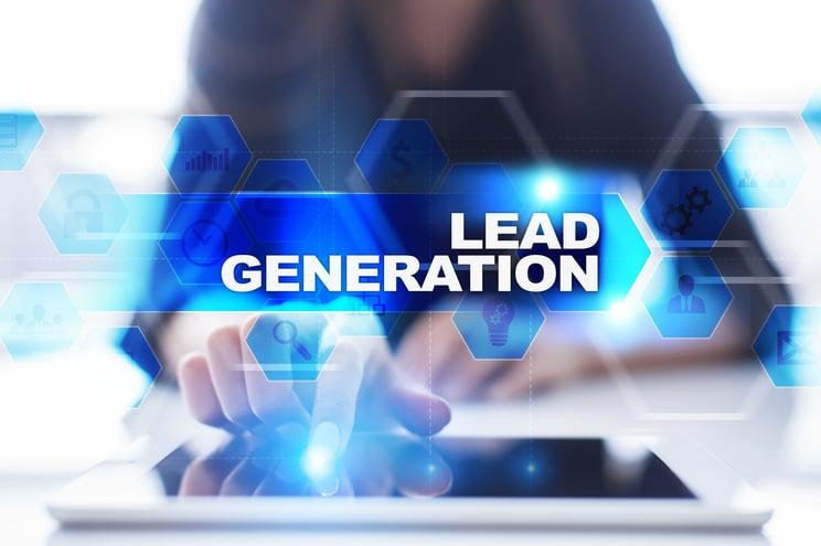 lead generation agency.jpg