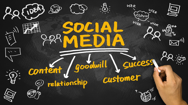 social media marketing for dummies.jpg