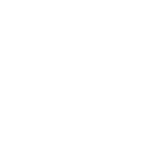 Weatherly_logo-300x300.png