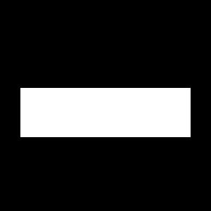 mindset-medical.png