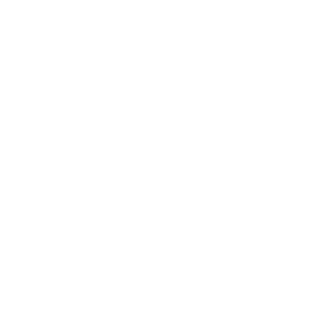 mindset-medical.png