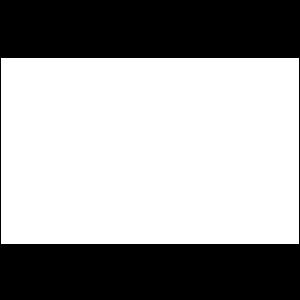 mosaic-home-group_logo-300x300.png