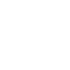 mosaic-home-group_logo-300x300.png