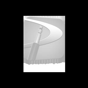 patchrat_logo-300x300_1.png
