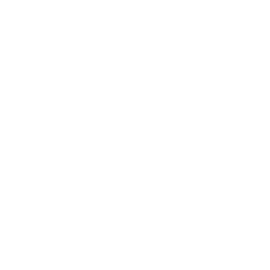 wallace-law-logo-300x300.png