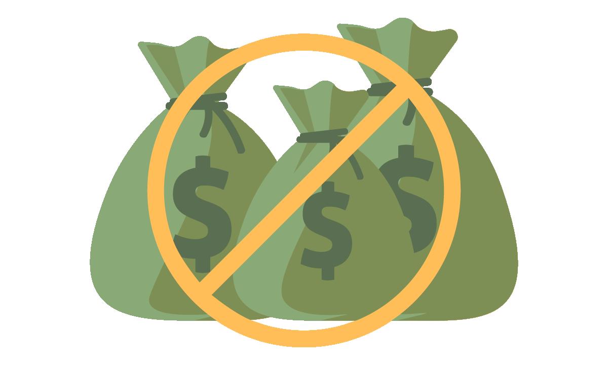 website-developmet-cost